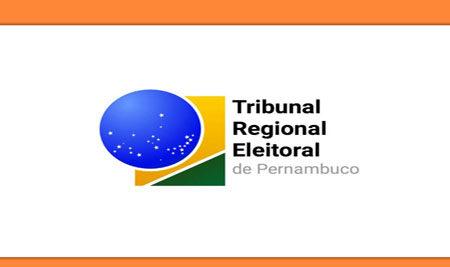 Organize seus estudos para o concurso do TRE-PE