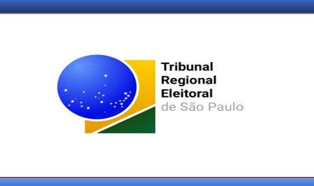 Análise do edital do TRE SP
