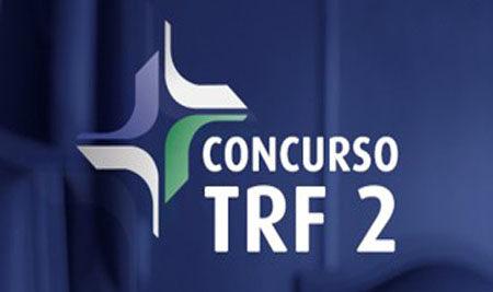 TRF 2 – Como organizar seus estudos