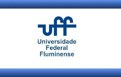 UFF – Análise do edital (Assistente em Administração)
