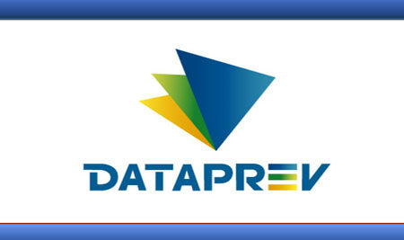 Análise do edital da DATAPREV