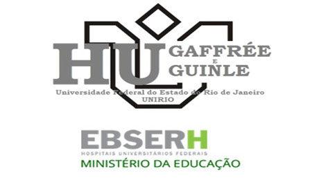 EBSERH (HUGG-UNIRIO) – Como organizar seus estudos