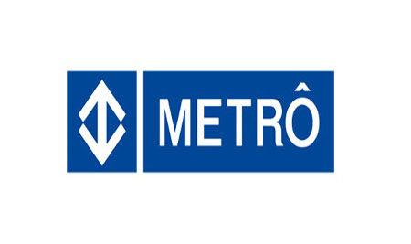 Metrô SP – Como organizar seus estudos