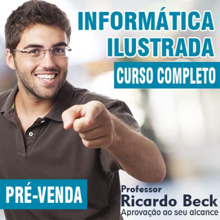 Informática Ilustrada