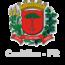 Logo – CMC